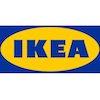 Ikea-logo-edit