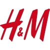 h_and_m_logo